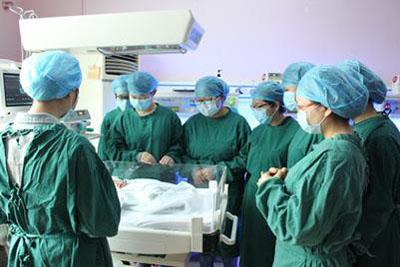 临床医学专业就业前景